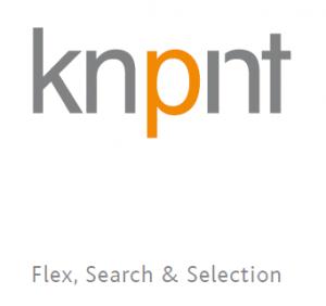 knpnt logo II