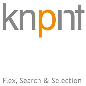 Logo knooppunt