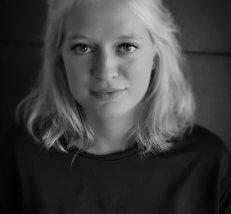 Rosa Mathijssen